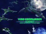 Das Wallpaper zu Wing Commander: Standoff
